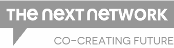The Next Network